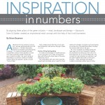 LGR Magazine ~ Farm At Table (feature article) p.1