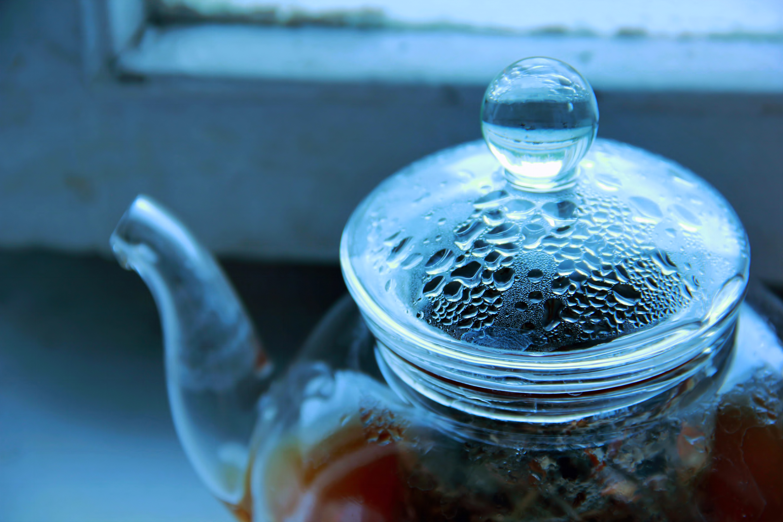 stockvault-teapot141578