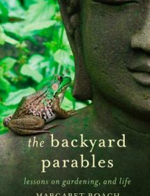 backyard-parables