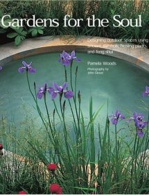 gardens-for-the-soul
