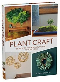 plantcraft